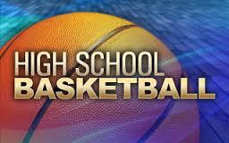 High School Basketball Polls