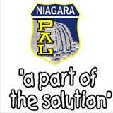 Niagara PAL