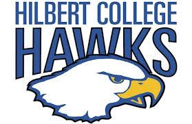 Hilbert Basketball