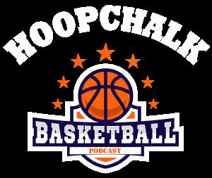 Hoopchalk-Logo-copy